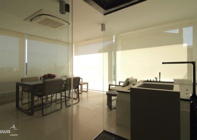 juluis-vivienda-unifamiliar-moderna-39