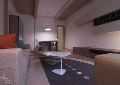 juluis-vivienda-unifamiliar-moderna-4