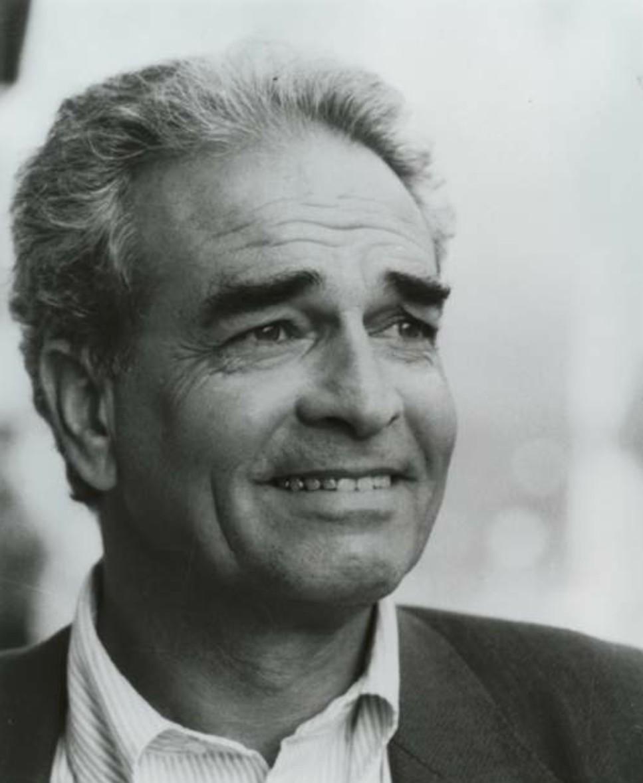 Alberto-Meda