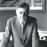 Aldo Rosi