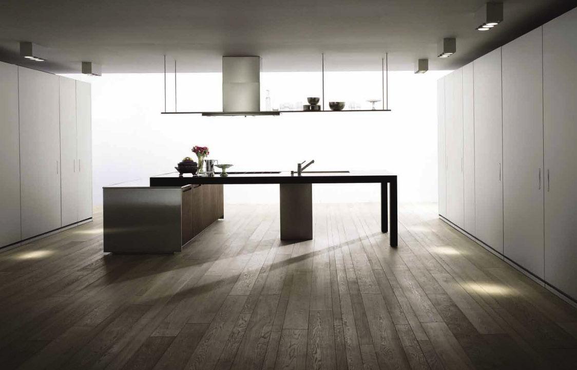 Juluis-cocina-02
