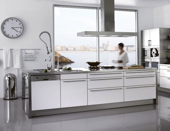 Juluis-cocina-05