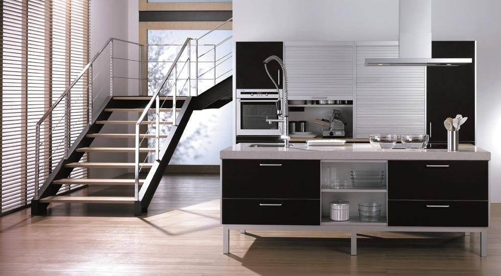 Juluis-cocina-06
