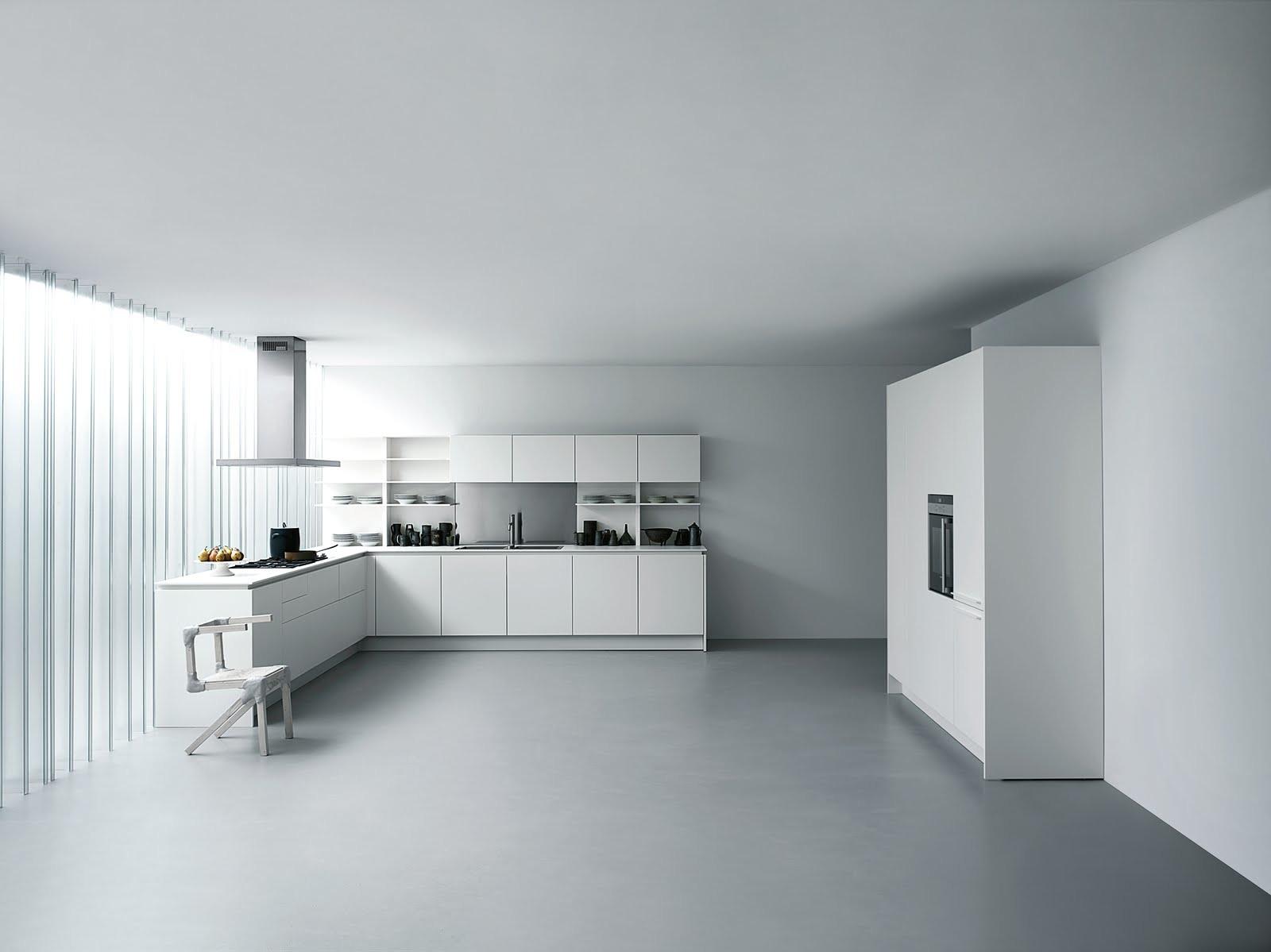 Juluis-cocina-13