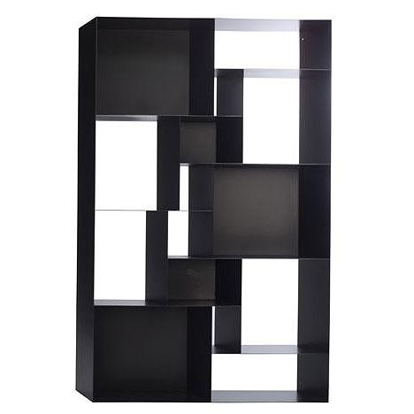 Sveva-Mondrian