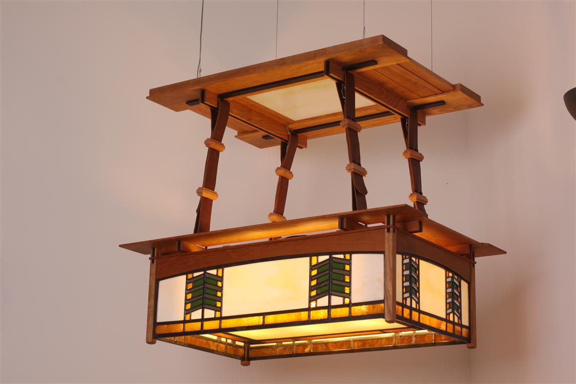 Prairie-Light-Box