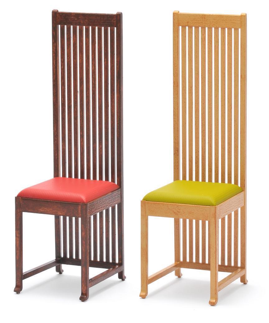 Robie-Chair