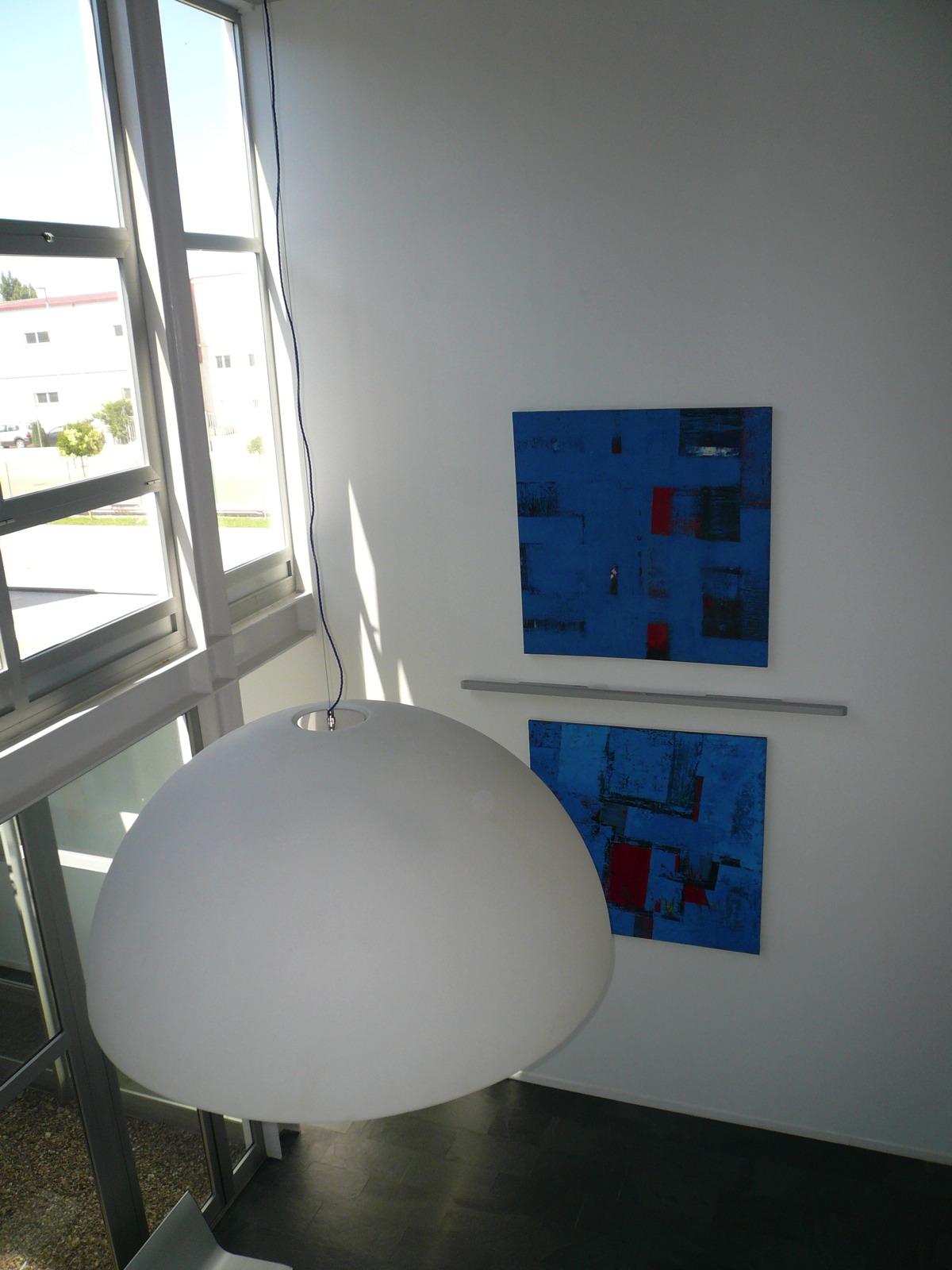 Juluis-Prosol-19