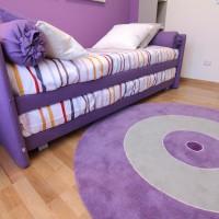 Dormitorio juvenil Atremide & Flou
