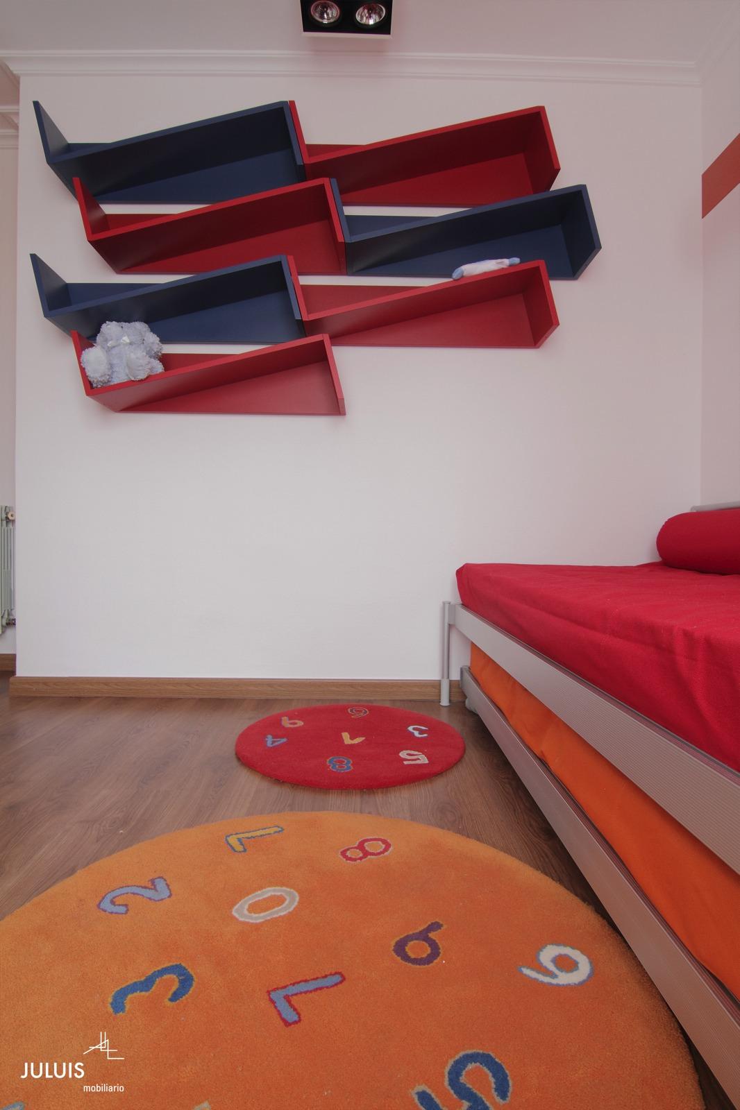 Juluis_Dormitorio-juvenil-Flou-Punt-Mobles-01