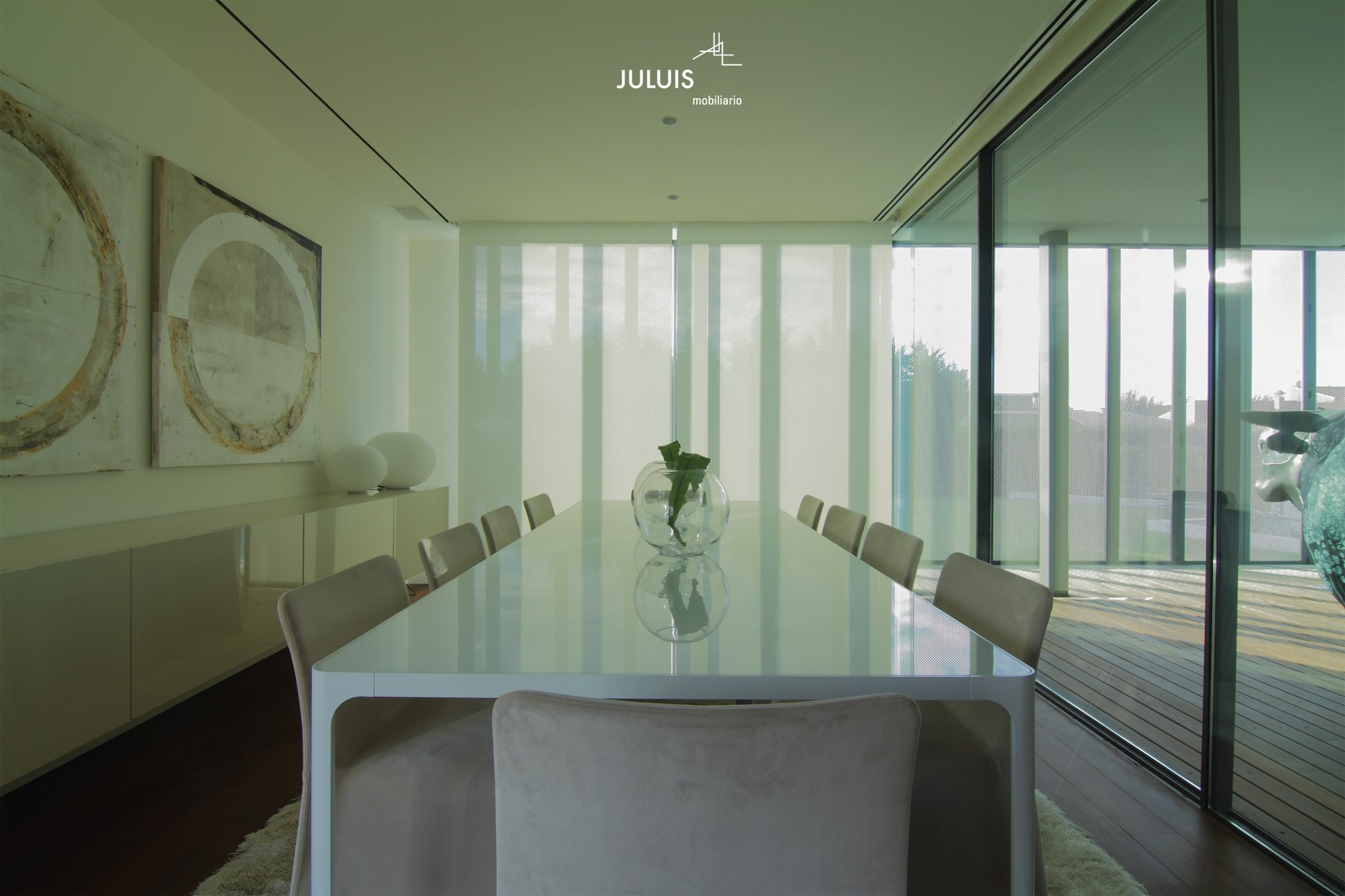 Juluis_Salon-comedor-Molteni-Flexform-09