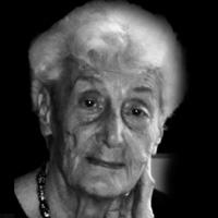 Luisa Castiglioni