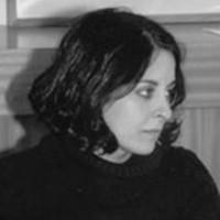 Margarita Viarnés