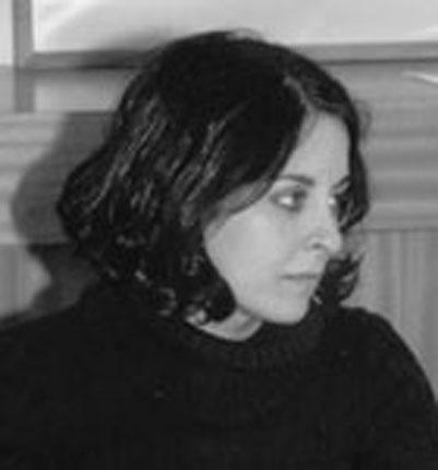 Margarita-Viarnes