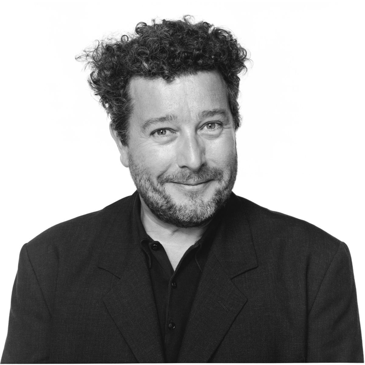 Philippe-Starck_JULUIS