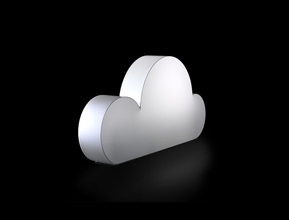 Roberto-Lucci-Nuvola-lamp