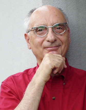 Roberto-Lucci_JULUIS