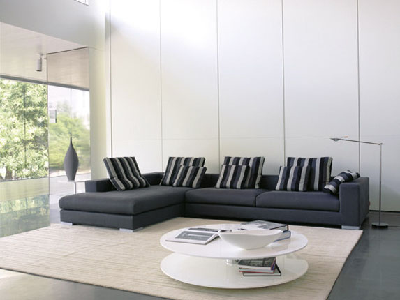 Romeo-sofa