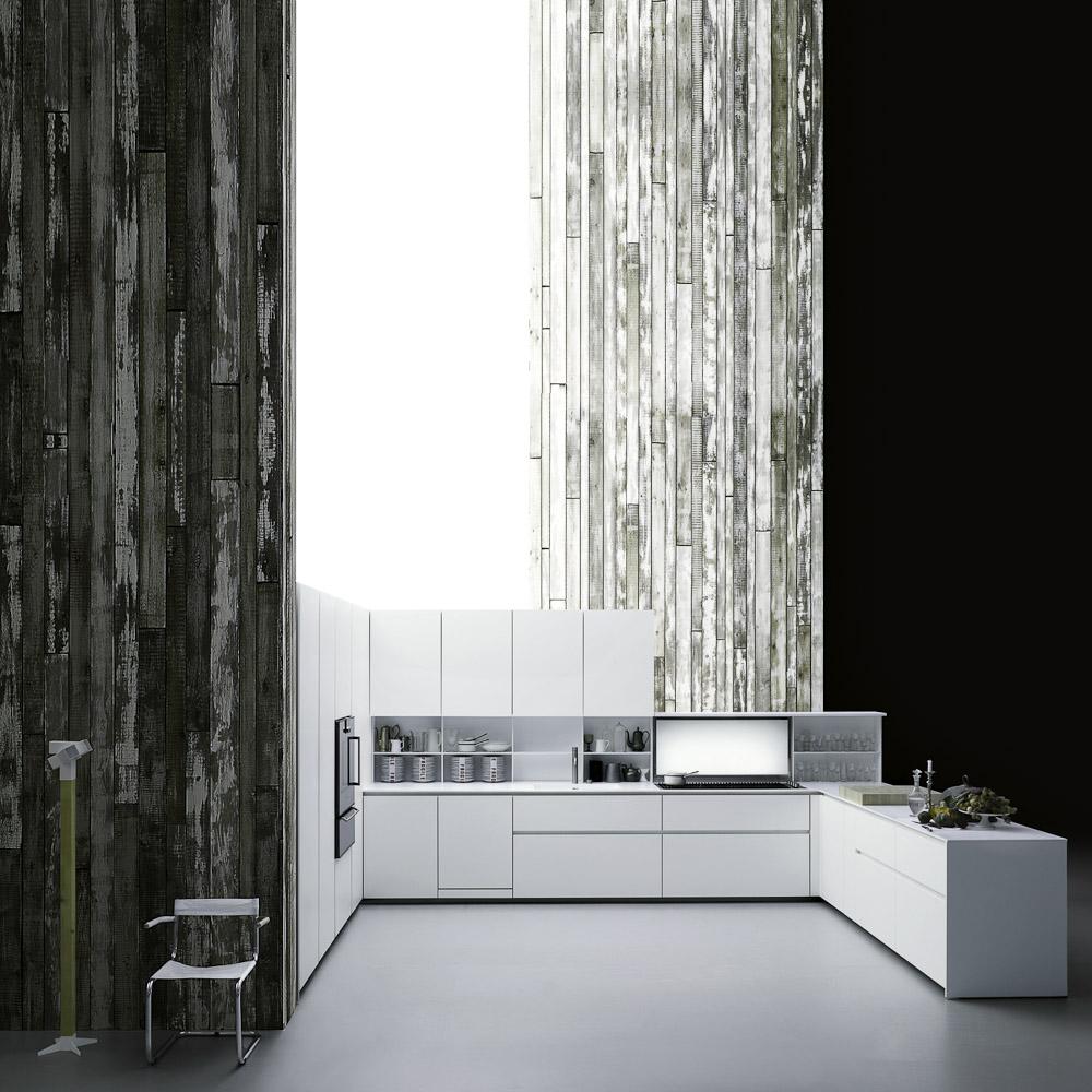 Sistema-de-cocina-Xila