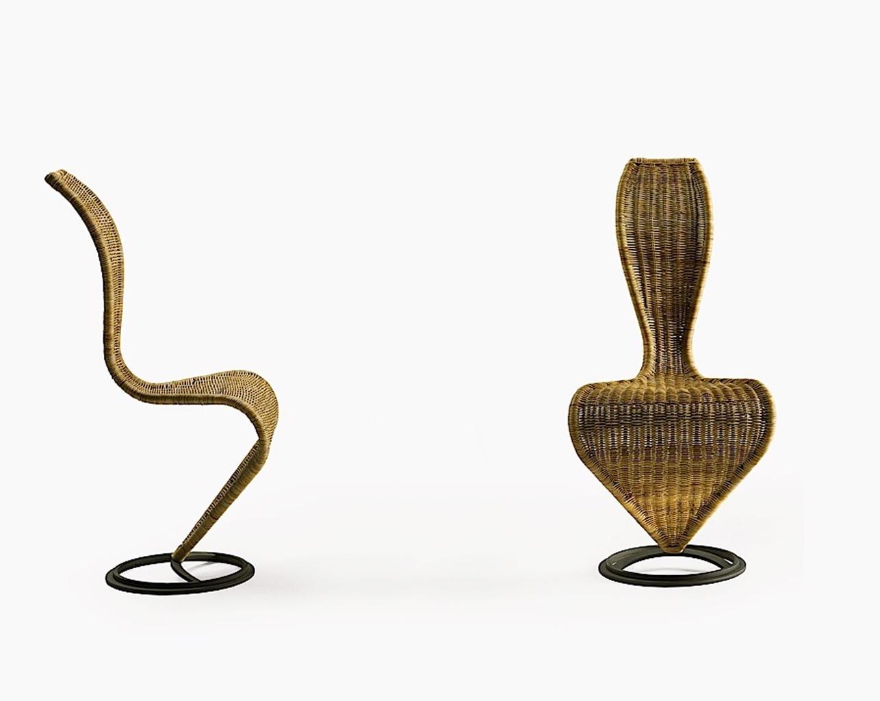 Tom-Dixon-S-Chair