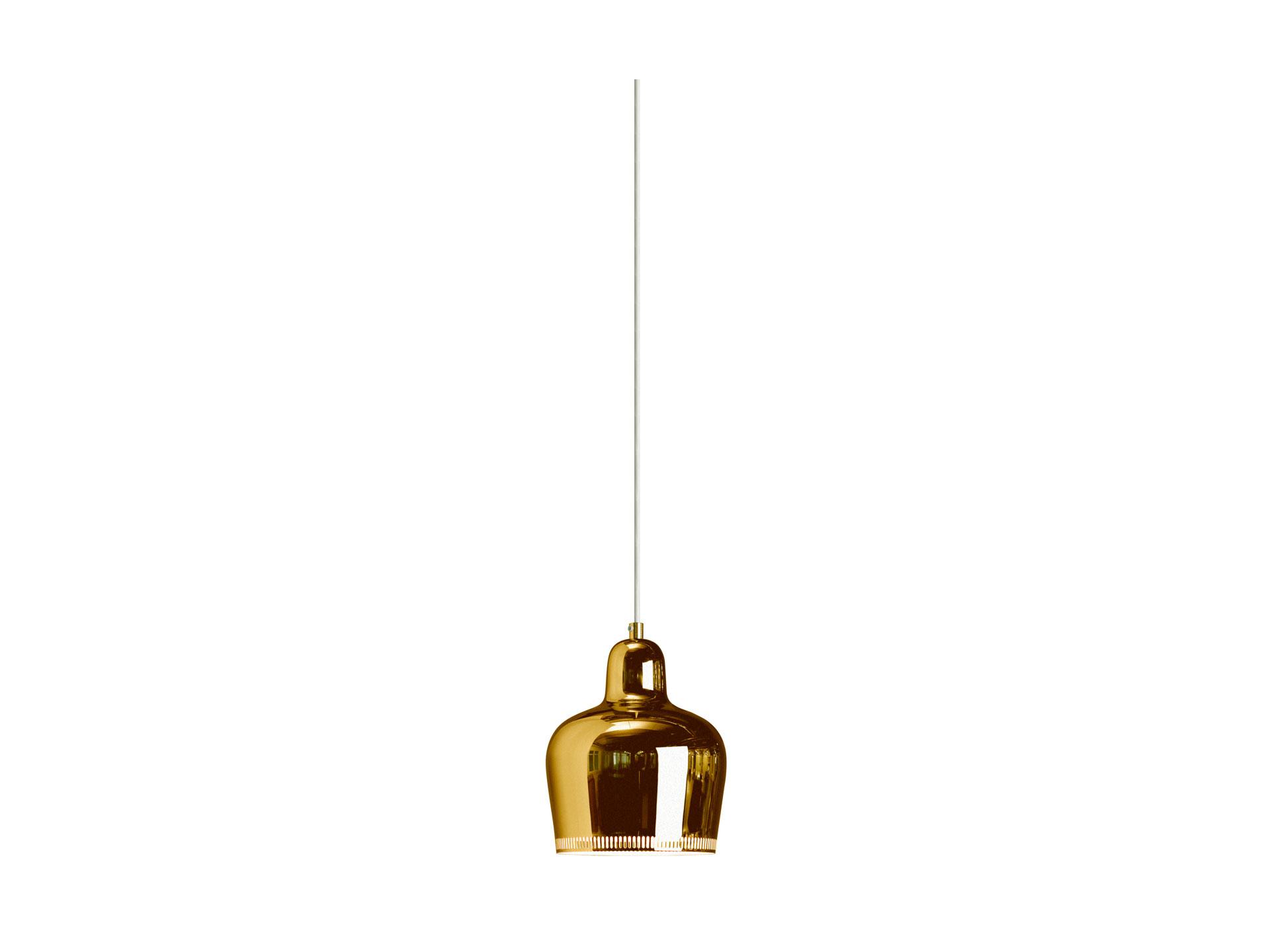 Alvar-Aalto-Golden-Bell