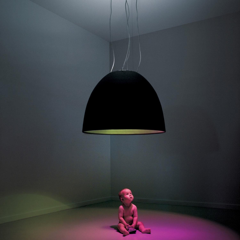 Juluis-iluminacion-27