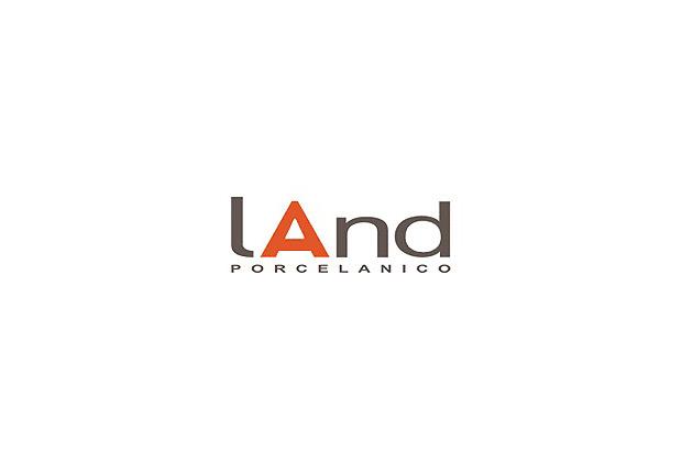 land-porcelanico-juluis
