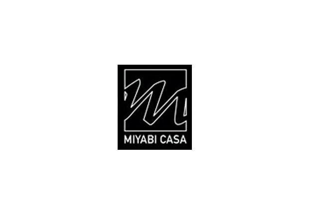 miyabi-casa-juluis