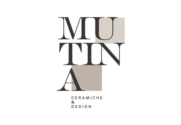 mutina-julias
