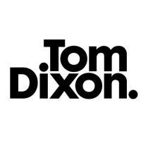 Tom Dixom