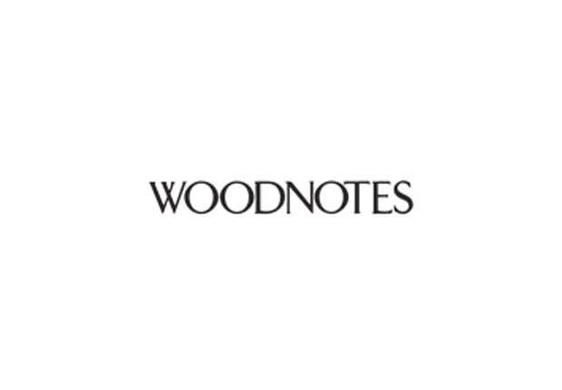 woodnotes-juluis