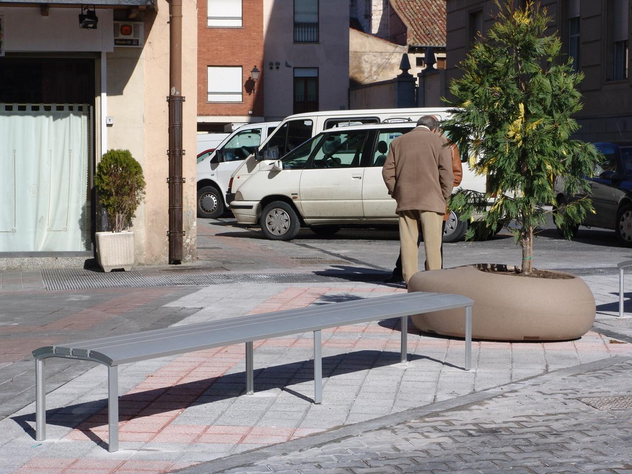 Juluis-mobiliario-urbano-03
