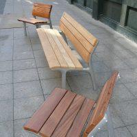 Juluis-mobiliario-urbano-06-200x200