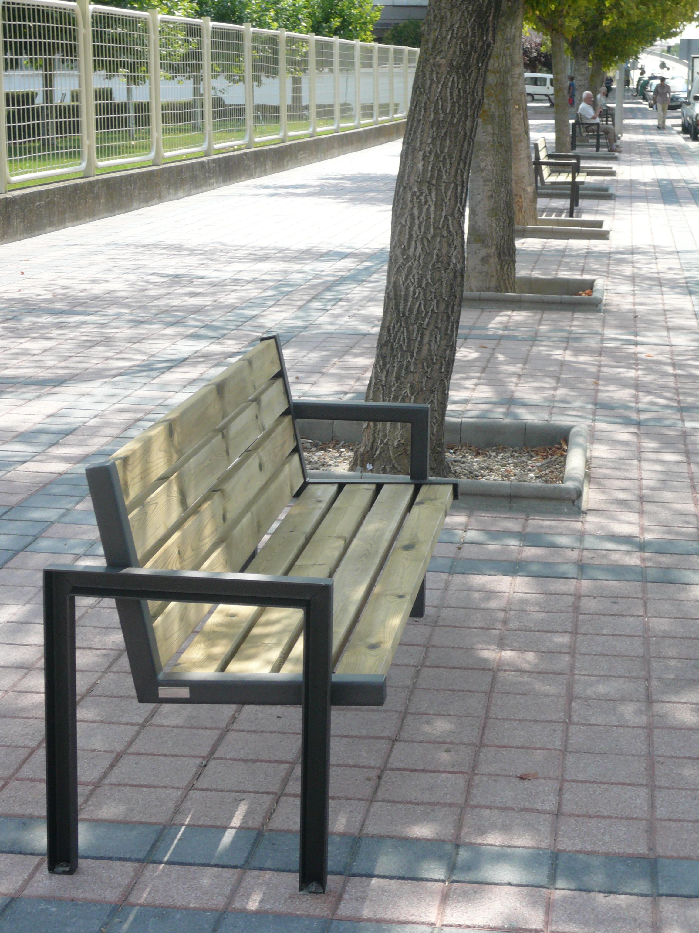 Juluis-mobiliario-urbano-08