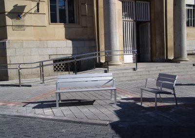 juluis-mobiliario-urbano-2