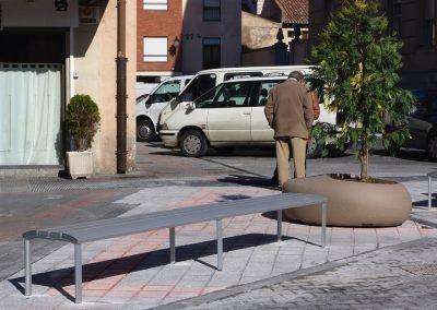 juluis-mobiliario-urbano-3