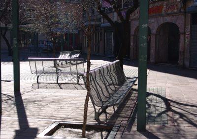 juluis-mobiliario-urbano-4