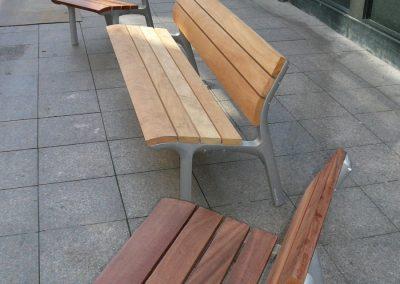 juluis-mobiliario-urbano-6
