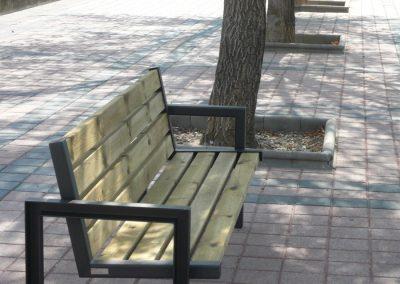 juluis-mobiliario-urbano-8