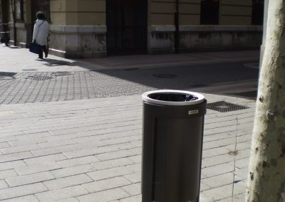 juluis-mobiliario-urbano-9