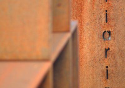 edificio-juluis-12
