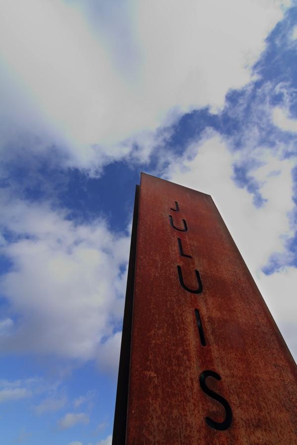 edificio-juluis-18