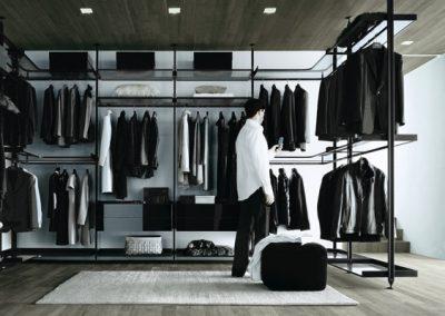 armarios-vestidores-2