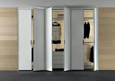armarios-vestidores-20
