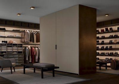 armarios-vestidores-9