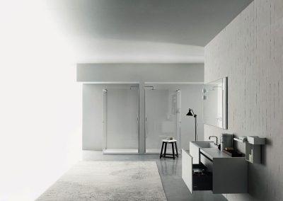 bano-spa-sauna-juluis-11