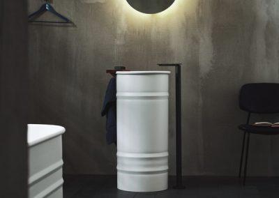 bano-spa-sauna-juluis-14