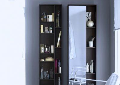 bano-spa-sauna-juluis-18