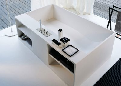 bano-spa-sauna-juluis-2