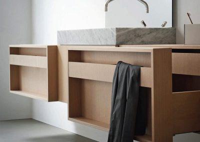 bano-spa-sauna-juluis-22